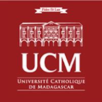 Bibliothèque UCM